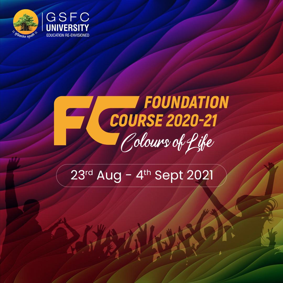 GSFC library